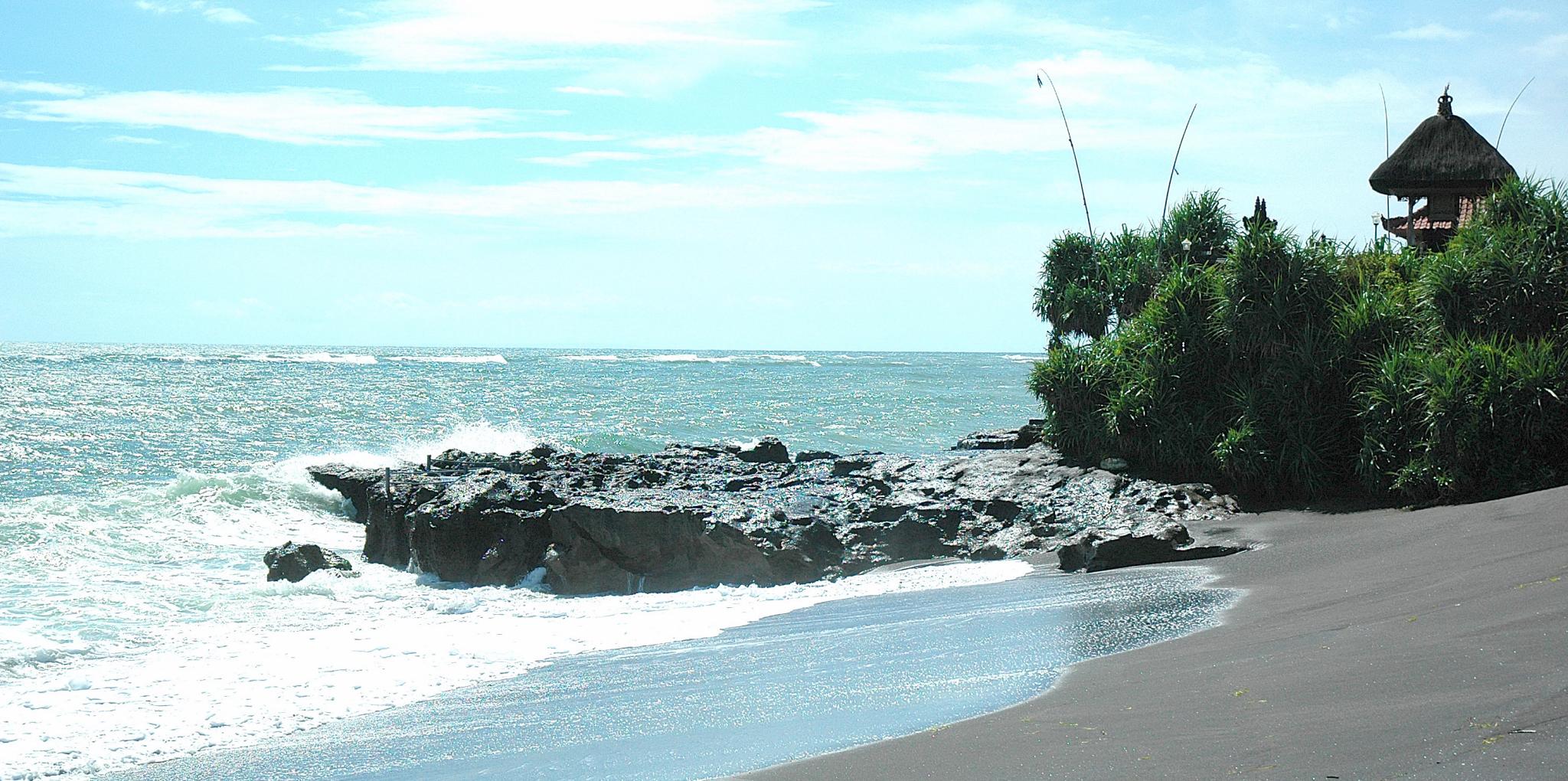 Seseh beach gal 2