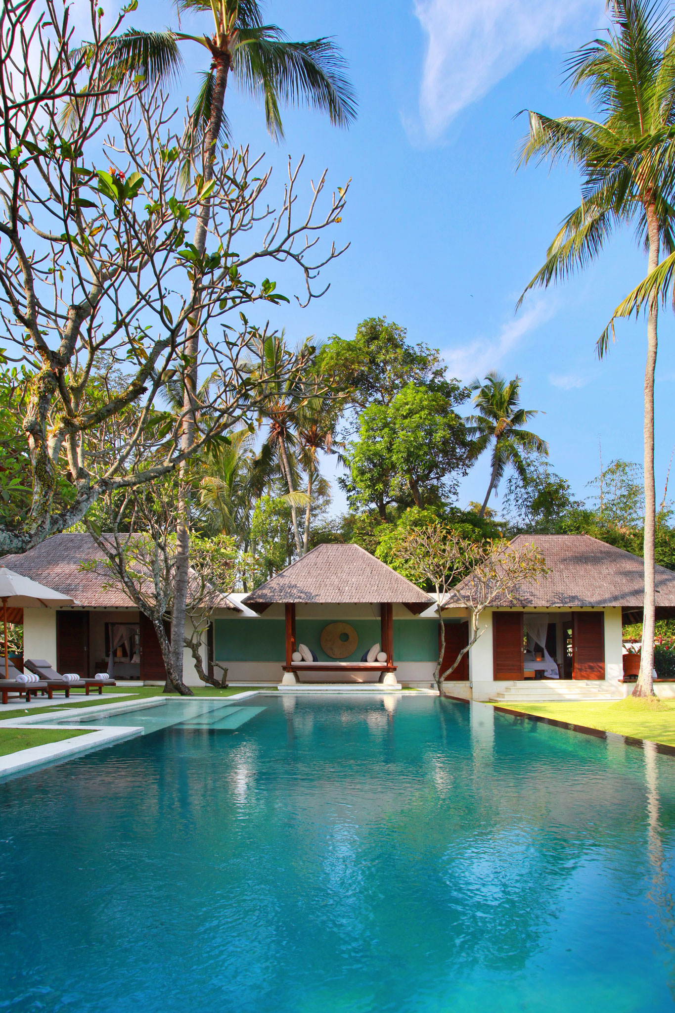 villa-kemah-tinggi-6866