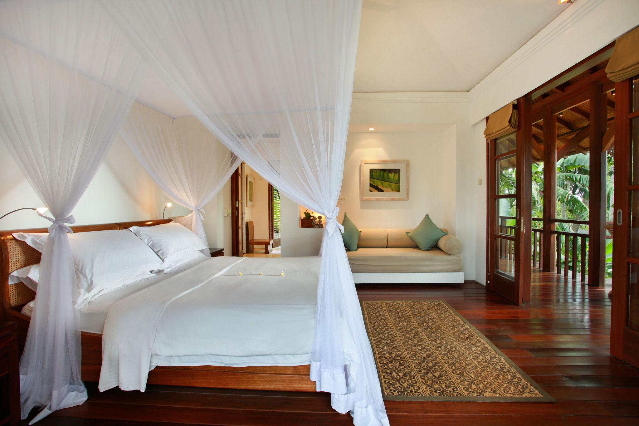 villa-kemah-tinggi-desa-bedroom7215