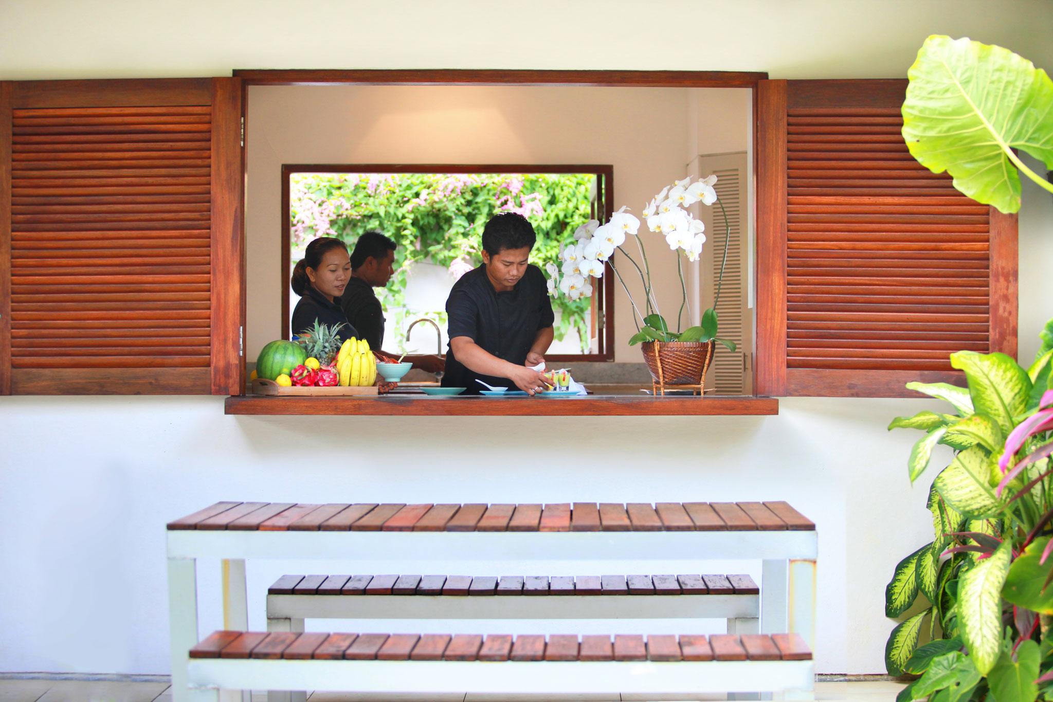 villa-kemah-tinggi-detail-and-activity-6629