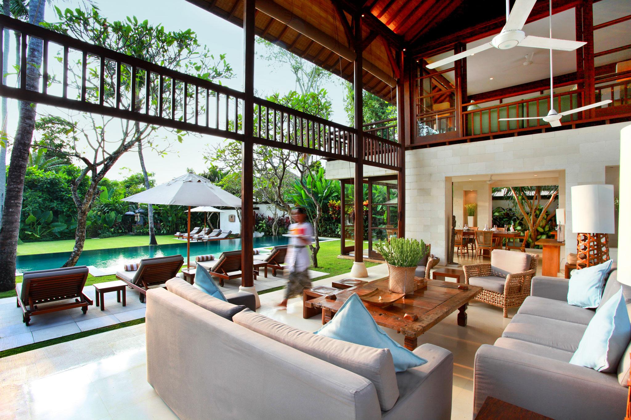 villa-kemah-tinggi-detail-and-activity-7509