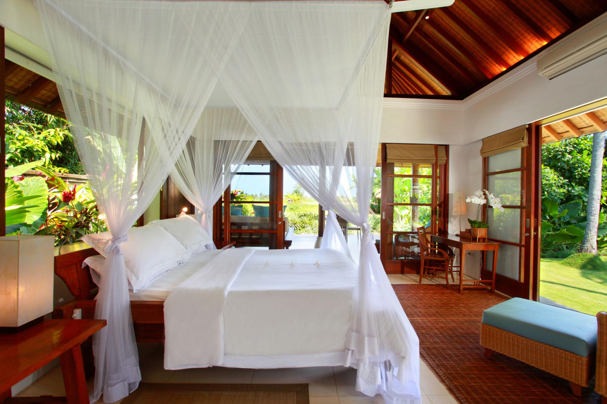 villa-kemah-tinggi-sawah-bedroom-6937