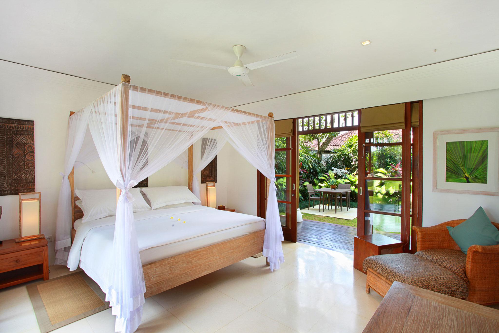 villa-kemah-tinggi-taman-bedroom-7146