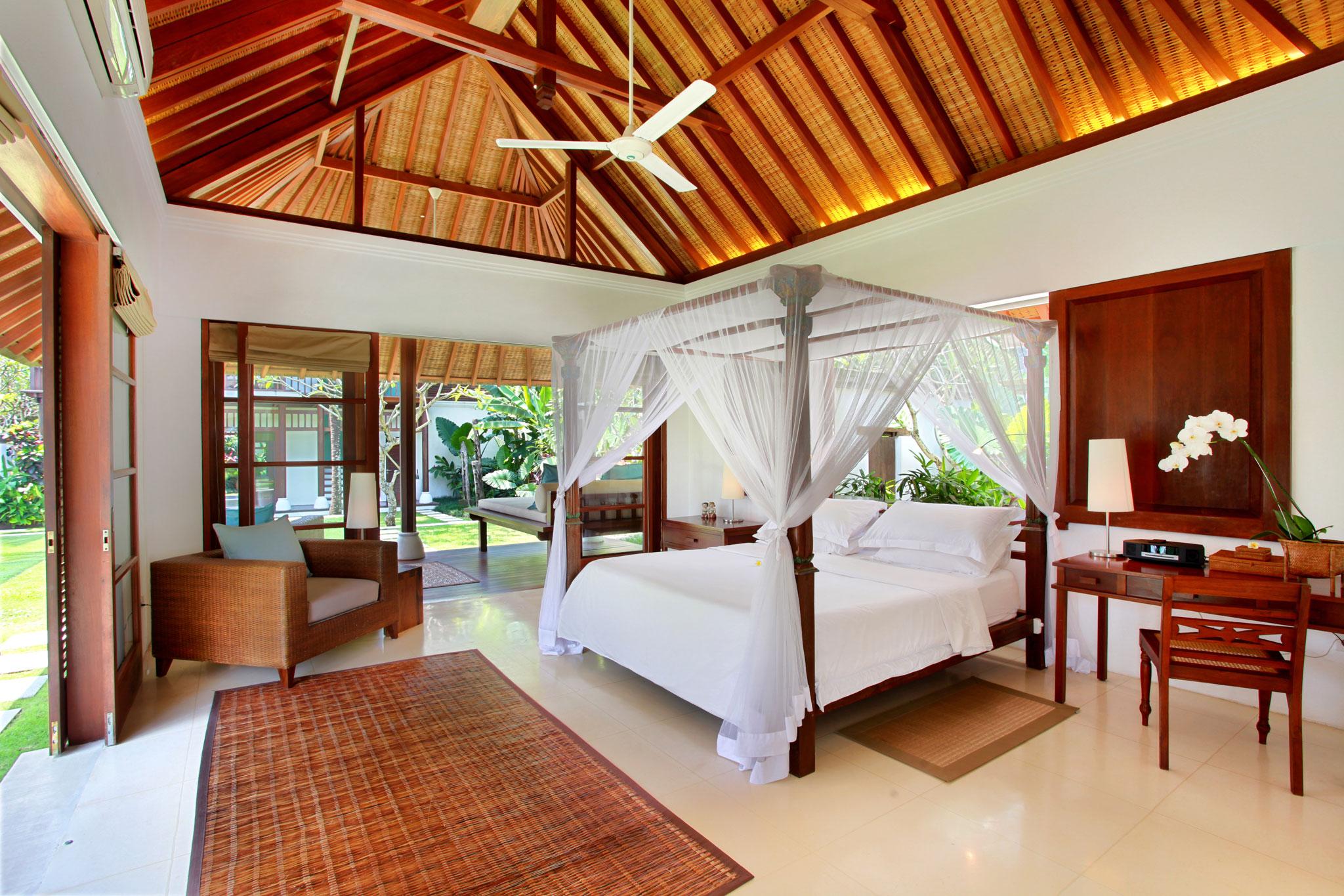 villa-kemah-tinggi-umah-bedroom-7074